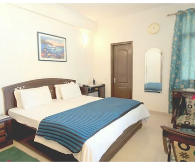 Angel Guest House,Gurgaon