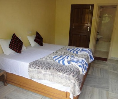 TG Stays 1092 Fort Aguada Road,Goa