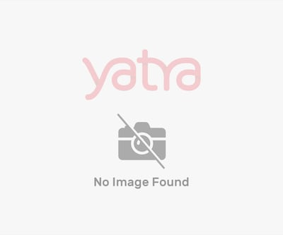 Eagle Mountain Resort,Munnar