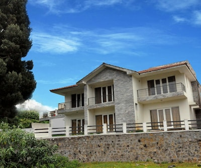 Dovedale Cottage, Kotagiri Road,
