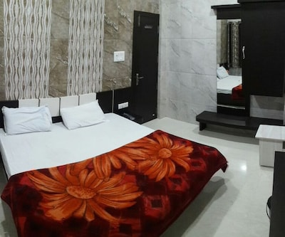 Heritage Rooms Highlight,Ujjain