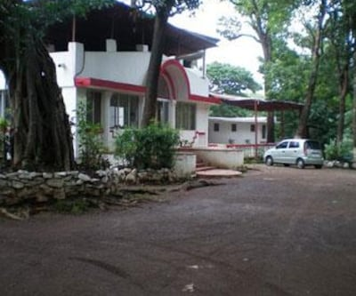 Shivshanti Holiday Resort,Lonavala