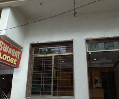 Swagat Lodge,Shirdi