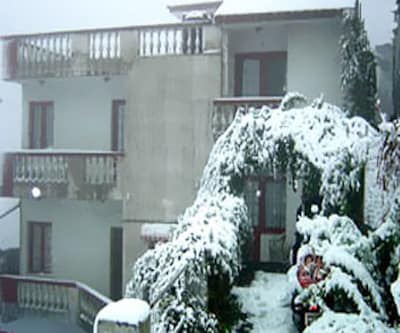 All Season Guest House,Mussoorie