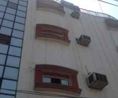 Hotel UK Residency,New Delhi