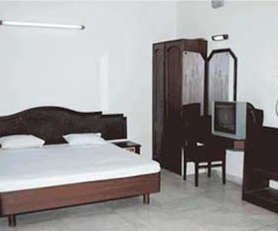 Vels Kudil,Pondicherry