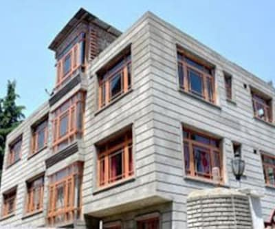 Palace Guest House,Srinagar