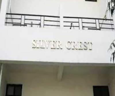Hotel Silver Crest,Pune
