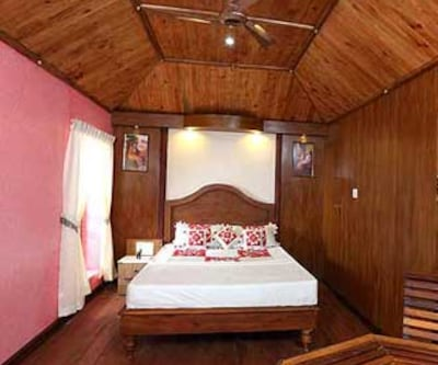 South Canal Holidays,Alleppey