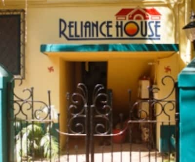 Reliance House,Goa