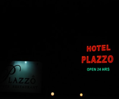 Plazzo Resorts,Vadodara