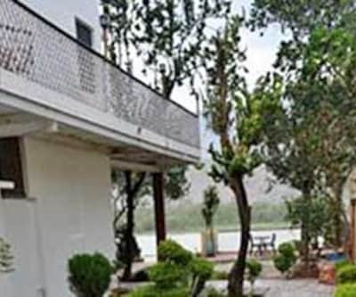 Kedia Resort,Rishikesh