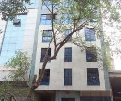 Hotel Suryananda Executive,Pune