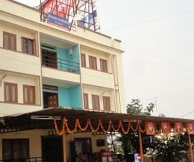 Anahita homes,Indore