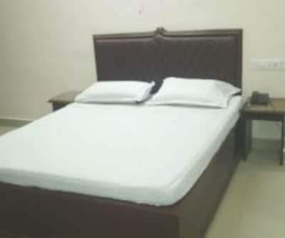 Hotel Elisa International,Cochin