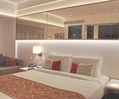 Super Deluxe Single Room, https://imgcld.yatra.com/ytimages/image/upload/c_fill,w_400,h_333/v1467519499/Domestic Hotels/Hotels_Mumbai/The Sahil Hotel/Super Deluxe Room/Super_Deluxe_Room_Y3q34J.jpg