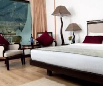 Citrus Manali Resorts, Chandigarh Manali Highway,