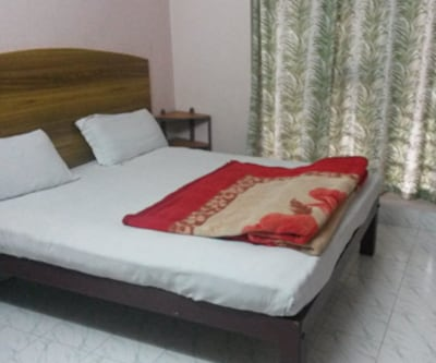 Green Stay, Daswal Road,