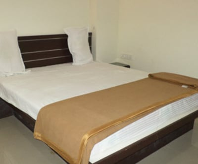Hotel Shree Govind, Pimpal Wadi Road,
