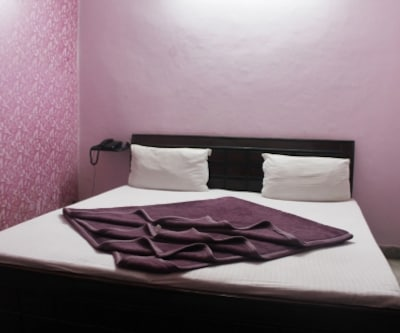 Hotel Regal 45, Sector 45 A,