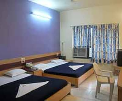 Swamy Resort,Shirdi