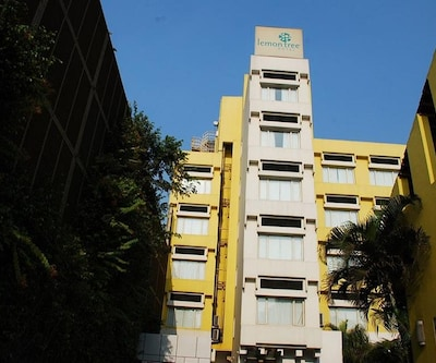 Lemon Tree Hotel, Udyog Vihar, Gurugram,Gurgaon