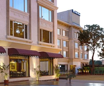 Park Plaza Jodhpur - A Sarovar Hotel