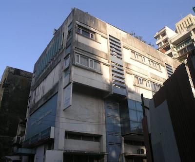 Hotel Ameya,Mumbai