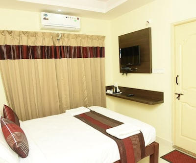 Prakaash Comforts,Mysore