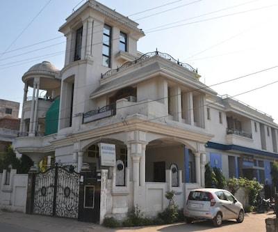 Gulmohar Guest House,Gwalior