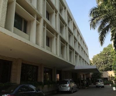 Hotel Clarks Varanasi