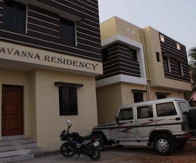 Navanna Residency,Madurai