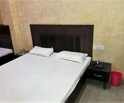 Hotel Balraaj,Ludhiana