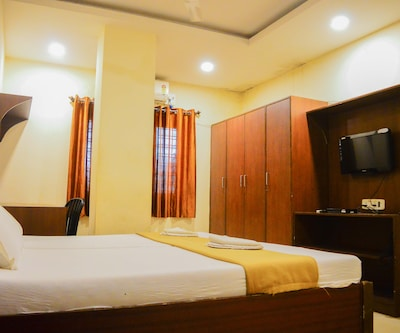 Hotel Glory Palace,Indore
