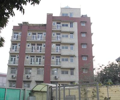 Hotel Marks,Noida
