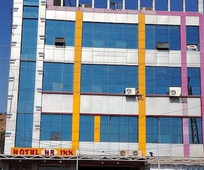Hotel HB INN,Ajmer