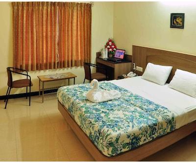 SK Residency,Coimbatore
