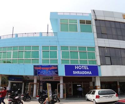 Hotel Shraddha,Ujjain