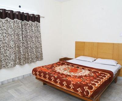Hotel Shivang,Rajkot