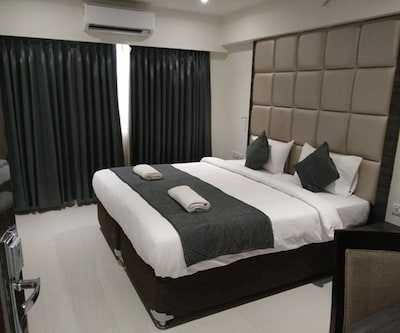 Apartment Hotel Andheri West,Mumbai