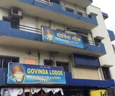 Govinda lodge,Pune