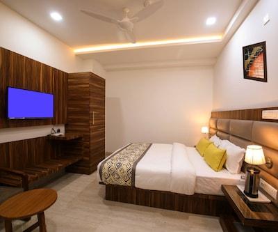Hotel Narayanam,Kota
