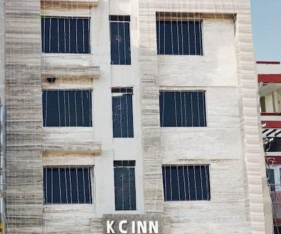 KC Inn Ajmer,Ajmer