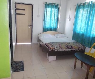 Hotel Samrudhi,Pune