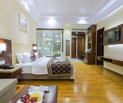 Hotel Clarion Inn Kukas,Jaipur