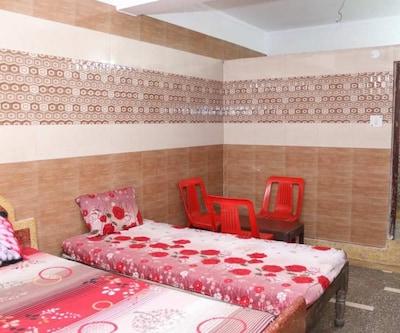 Hotel Shri Niwas,Haridwar