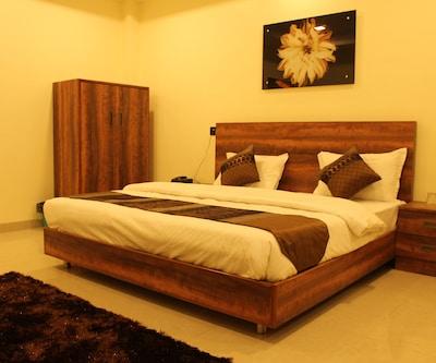 Hotel Ranjit,Aurangabad
