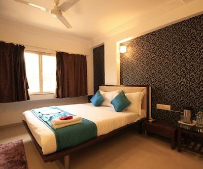 Jackpot Kalash Inn,Ahmedabad