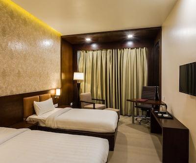 Bravia Hotel,Ajmer