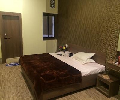 Hotel Prime,Bhopal